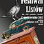 Festiwal Listów
