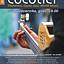 koncert zespołu Cocotier