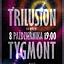 JAZZ W TYGMONCIE- TRILUSION