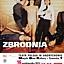 """""""Zbrodnia"""" - Teatr Polski z Bielska-Białej w Andrychowie"""