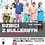 """""""Dzieci z Bullerbyn"""" - Teatr Polski z Wrocławia w Andrychowie"""