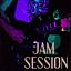 Jam Session w Szafie