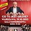 Waldemar Malicki 'Co Tu Jest Grane'