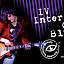 IV INTERNATIONAL OCHOTA BLUES FESTIVAL