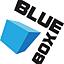 Festiwal Filmowy Bluebox