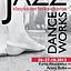 Wyjątkowe warsztaty Jazz Dance Works w Egurrola Dance Studio