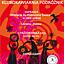 PIŁKA NOŻNA: Eliminacje do MŚ (Ukraina:Polska)