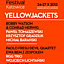 8. Silesian Jazz Festiwal