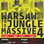 Warsaw Jungle Massive 4