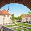 Wyjątkowa wystawa w Zamku Żupnym w Wieliczce - zobacz zbiory, które na co dzień przechowywane są w archiwum muzeum