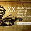 XX Międzynarodowy Festiwal Muzyki Wiedeńskiej