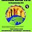 III Międzynarodowy Festiwal Zbliżenia Kultur 2013