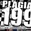 Plagiat 199, Jumanji