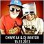 15.11.13 Chwytak & DJ Wiktor