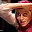 "Spektakl ""Mariana"" - Teatr Epifania - Warszawa"
