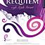 """Speaking Concert """"Ostatnie Requiem, czyli M jak Mozart"""" w Wałbrzychu"""
