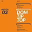 DOM TIP TOP - trzecia odsłona Archi-boxu w Muzeum Architektury