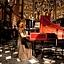Najpiękniejsze Argentyńskie Tanga Astora Piazzolli