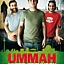 Ummah - Wśród przyjaciół