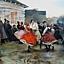 OBEREK - Zabawa taneczna przy muzyce wiejskiej na żywo