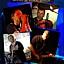 Koncert OUTSIDER blues & rock band w Brogans Pub