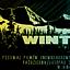 Winter is my love - Festiwal Filmów Snowboardowych 25.10.2013, godz. 20:00