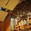 Muzyka organowa pedagogów naszej uczelni