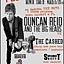 Duncan Reid & The Big Heads