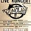 ODNOWA - koncert