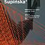 Wystawa sitodruków Aleksandry Supińskiej