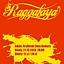 Koncert Raggafaya