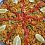 Paella i dania z ryżu