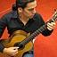 Nauka gry na gitarze klasycznej: muzyka Hiszpanii i Ameryki Łacińskiej