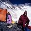 Mount Everest, K2 i Broad Peak zimą - spotkanie z himalaistą Alkiem Lwowem w Rybniku