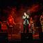PRL JAM powraca do BEZSENNOŚCI (Pearl Jam&Kings of Leon Tribute