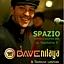 Koncert Dave Nilaya & Tadeusz Leśniak w Spazio
