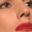 """Film biograficzny """"Amalia. Królowa Fado"""" w polkowickim kinie"""