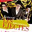 14.11 | legenda ska LES EJECTES (Francja) w RajzefibeR!