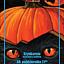 Halloween w Szynkarni - Koncert akustyczny Dead Snow Monster / 30.10.13