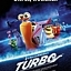 3.11 - Poranek filmowy - TURBO 3D