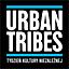 URBAN TRIBES Tydzień Kultury Niezależnej
