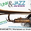 Funk&Jazz Jam Session w Klubie Barometr