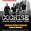 Cochise – koncert charytatywny na rzecz bezdomnych zwierząt