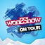 SnowShow on Tour | Room 13 | Warszawa 8.11 (piątek)