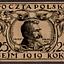 Marszałek Józef Piłsudski i Legiony Polskie