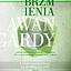 BRZMIENIA AWANGARDY: HAPPENING
