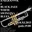 Zaduszki jazzowe z zespołem Black Jazz White Swingin Blues