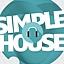 Simple House with DJ Nobis
