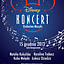 Disney Koncert - Królestwo Muzyki