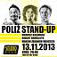 POLIŻ STAND-UP